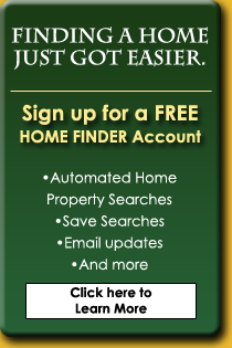HomeLife Langley Free Home Finder Account