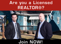 HomeLife Benchmark Langley Are you a License REALTOR(r) Join Now