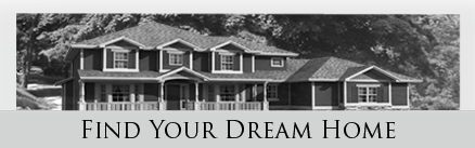Find Your Dream Home, HomeLife Benchmark Walnut Grove REALTOR