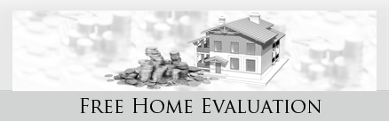 Free Home Evaluation, HomeLife Benchmark Walnut Grove REALTOR